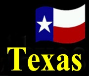Texas Notary Signing Agent - Select Your State