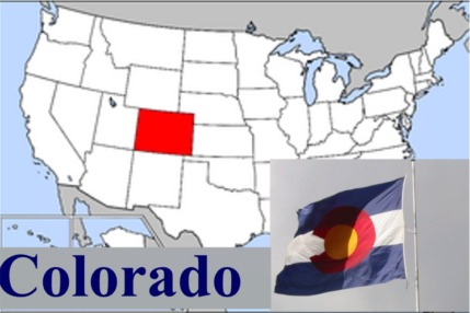 Colorado notary signing agent online class publicscrutiny Gallery